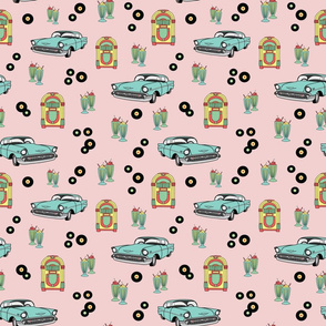 Pink_Route66_Shake_Stock