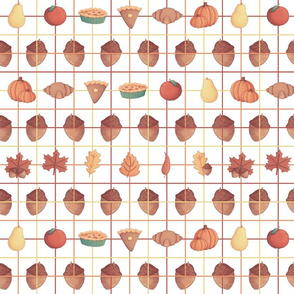Thanksgiving_Grid
