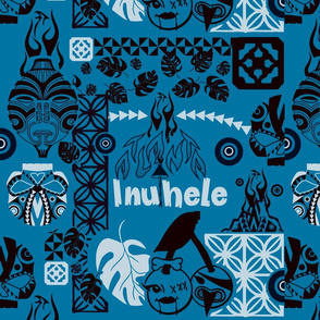 inuhele_fabric_blacknblue1