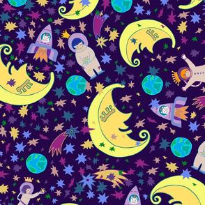 Moon Princess_0