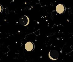 Dark Moonlanding