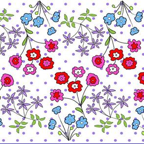 RETRO FLOWERS-1-01