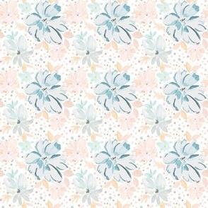 Gumdrop-Blossoms 2.5x2.5