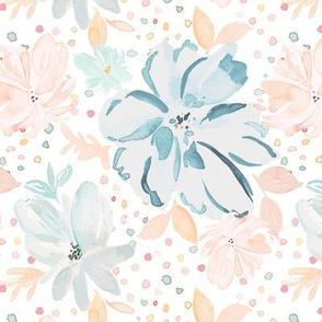 Gumdrop-Blossoms 7x7