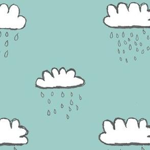 raind clouds_blue grey