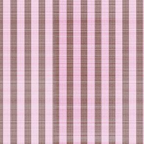 cord_pink-merlot