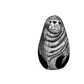 Panel Seal