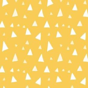 Triangles Marigold
