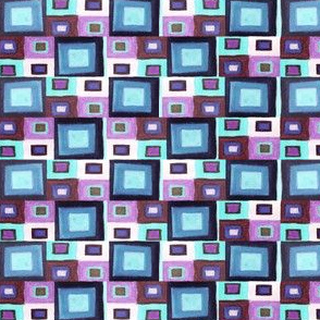 squares blueberry 1