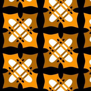 Merlins Keystone Cheddar Black White 2