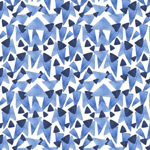 Triangles No. 3