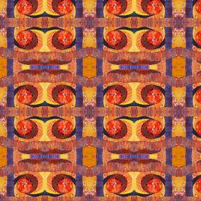 Ancient Tones (square small)