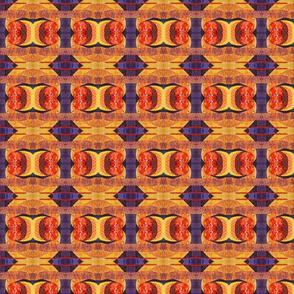 Ancient Tones (square2 extra small)