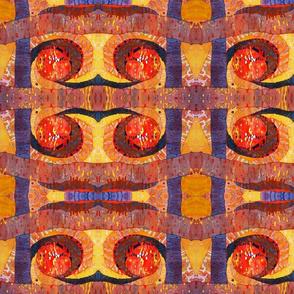 Ancient Tones (square medium)