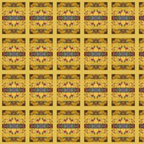 DeJa Vu (quilt small)