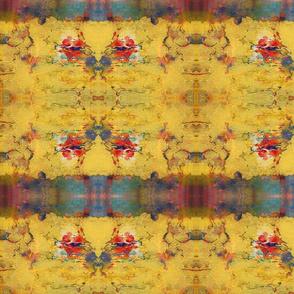 Deja Vu (square2 medium)