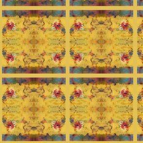 Deja Vu (square4 quilt medium)