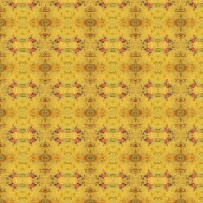 Deja Vu  (square3 extra small)