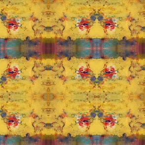 Deja Vu (square4 medium)