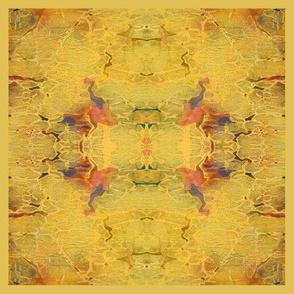Deja Vu (square3 quilt medium)