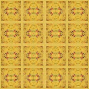 Deja Vu (square3 quilt small)