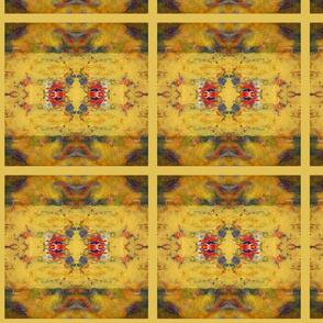 Deja Vu (square quilt medium)