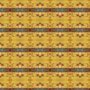 Deja Vu (square4 extra small)