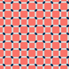 Be Square-geometric