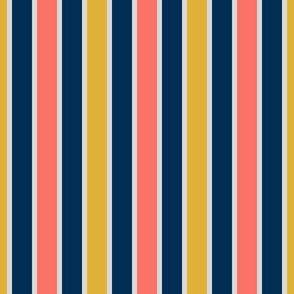 08416362 : pinstripe : spoonflower0482