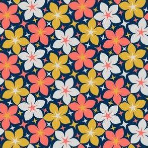 08416690 : S43CVflora : spoonflower0482