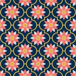 08417009 : crombus flower : spoonflower0482