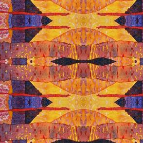 Ancient Tones (rectangle large)