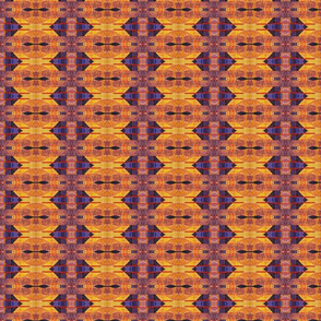 Ancient Tones (rectangle extra small)