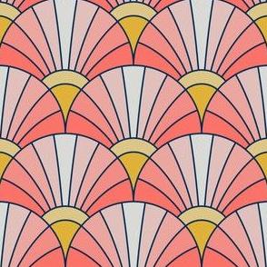 08417284 : scalefan : spoonflower0482