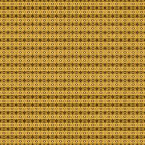 Deja Vu (square xxx small)