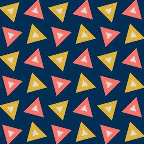 08419324 : triangle 4g : spoonflower0482