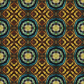 Pattern-144