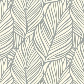 Tropical Leaf_col3
