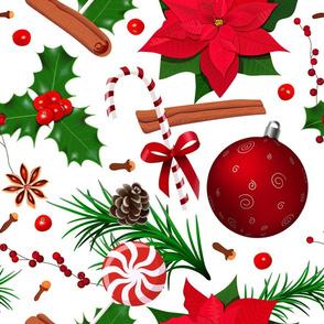 christmas pattern-02