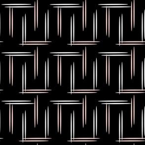 Black_Lines_Stock