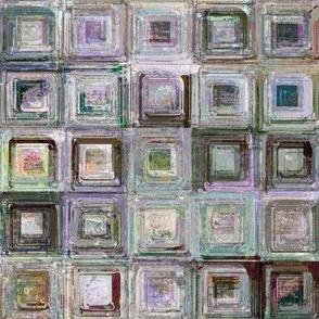 Paintcubes - abalone
