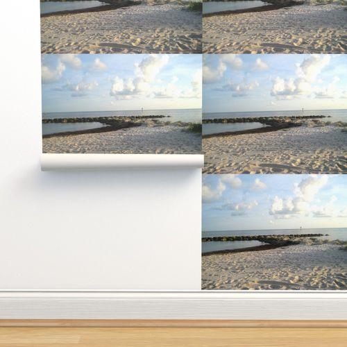 Wallpaper Key West