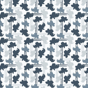 Blue_Grey_Lines_Stock