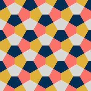 08423240 : S43Cpent : spoonflower0482