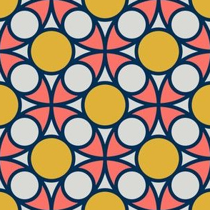 08427215 : R4circlemix : spoonflower0482