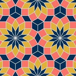 08427241 : SC3Vrhomb : spoonflower0482