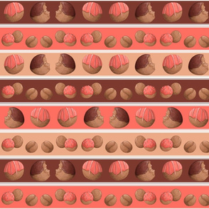 Sweet_Sloths_Donut_Hole_Stripes