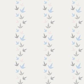 Beige_leaves_Stock