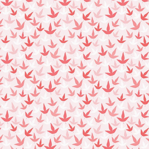 Coral_leaves_Stock
