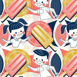 Vintage Popsicle Ad_Bg White